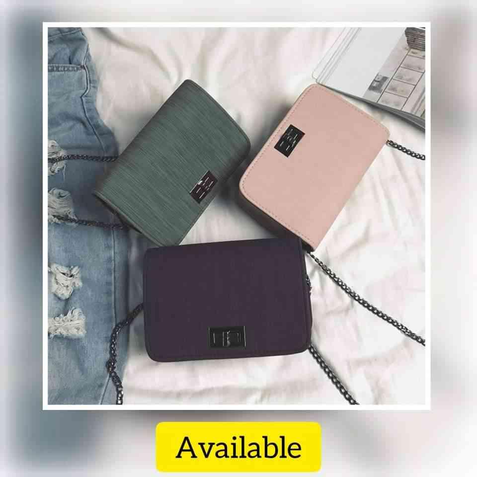 Debbypat accessories