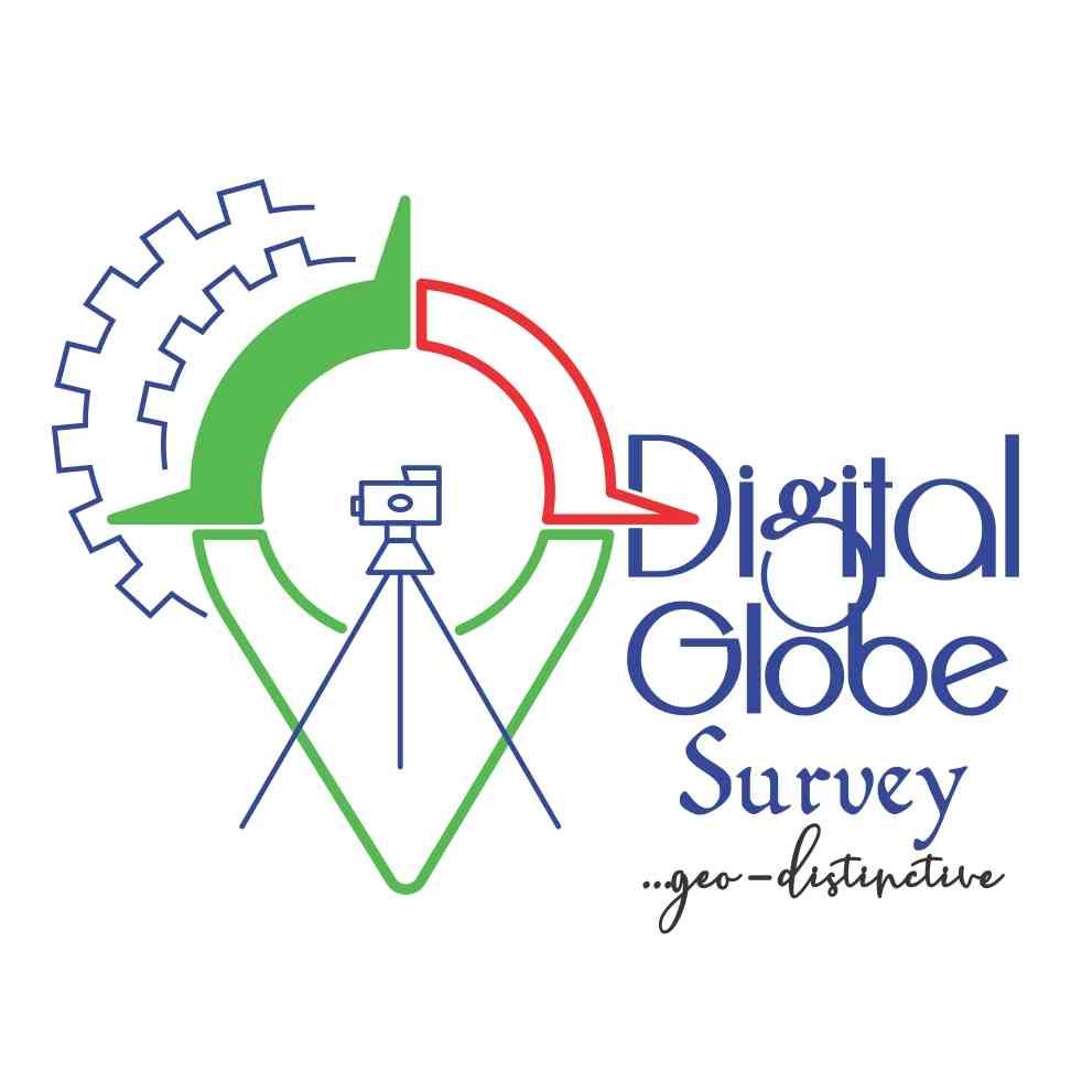 Digital Globe Survey Geo-solution Consults