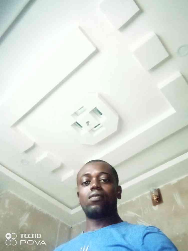 J-Best decorative company Nigeria