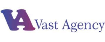 VAST AGENCY