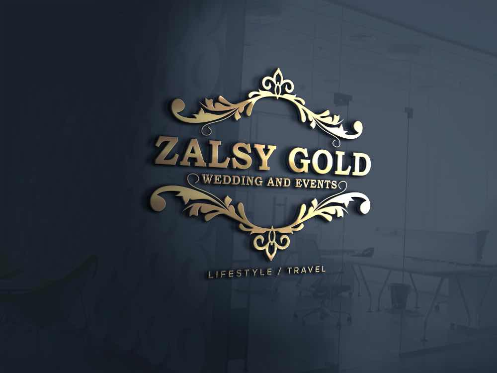 Zalsy Gold Wedding and Events picture