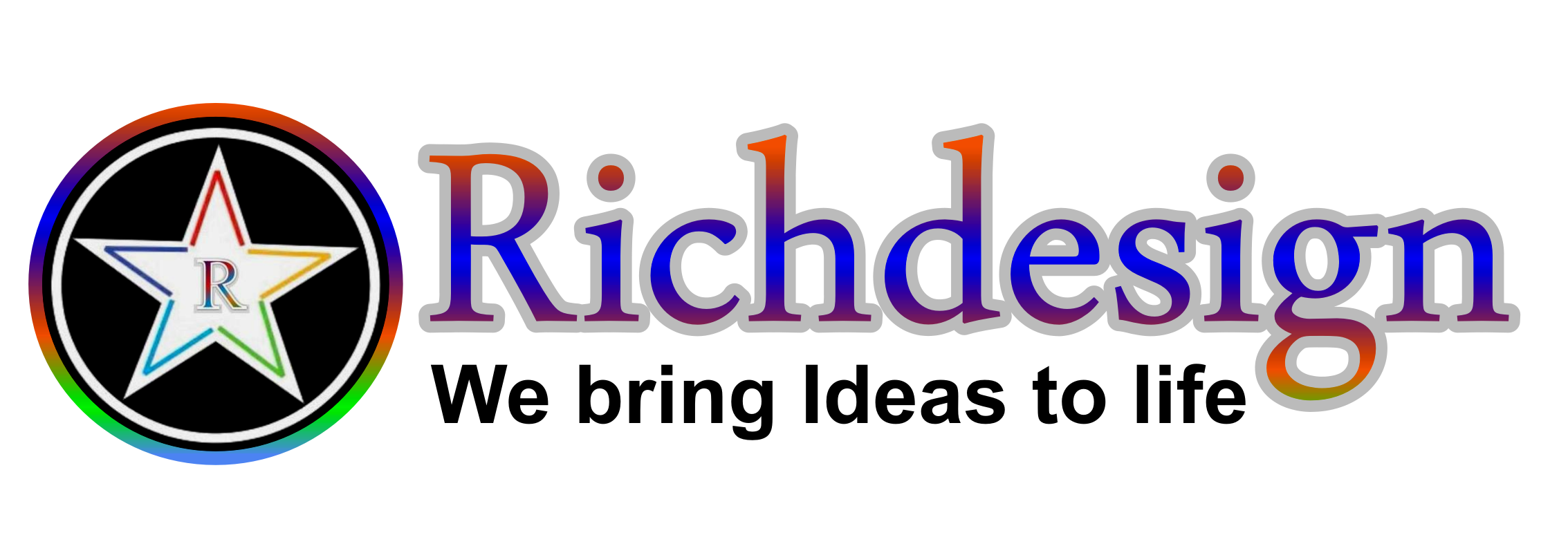 Rich-design  World Wide img