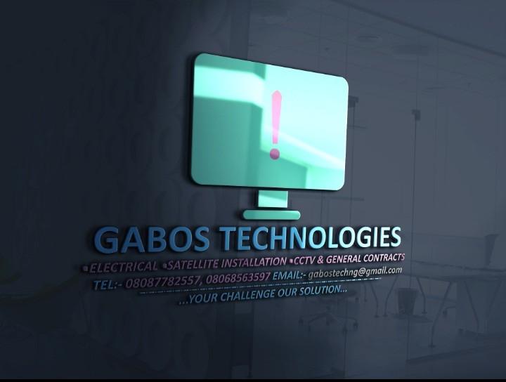 GABOS TECHNOLOGIES
