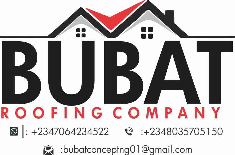 Bubat roofing company ltd picture