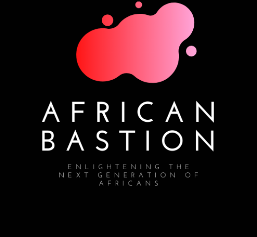 African Bastion
