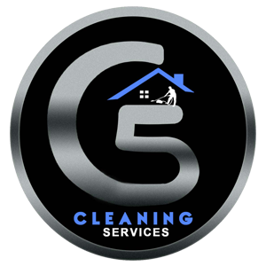 C5 Cleaning Services picture