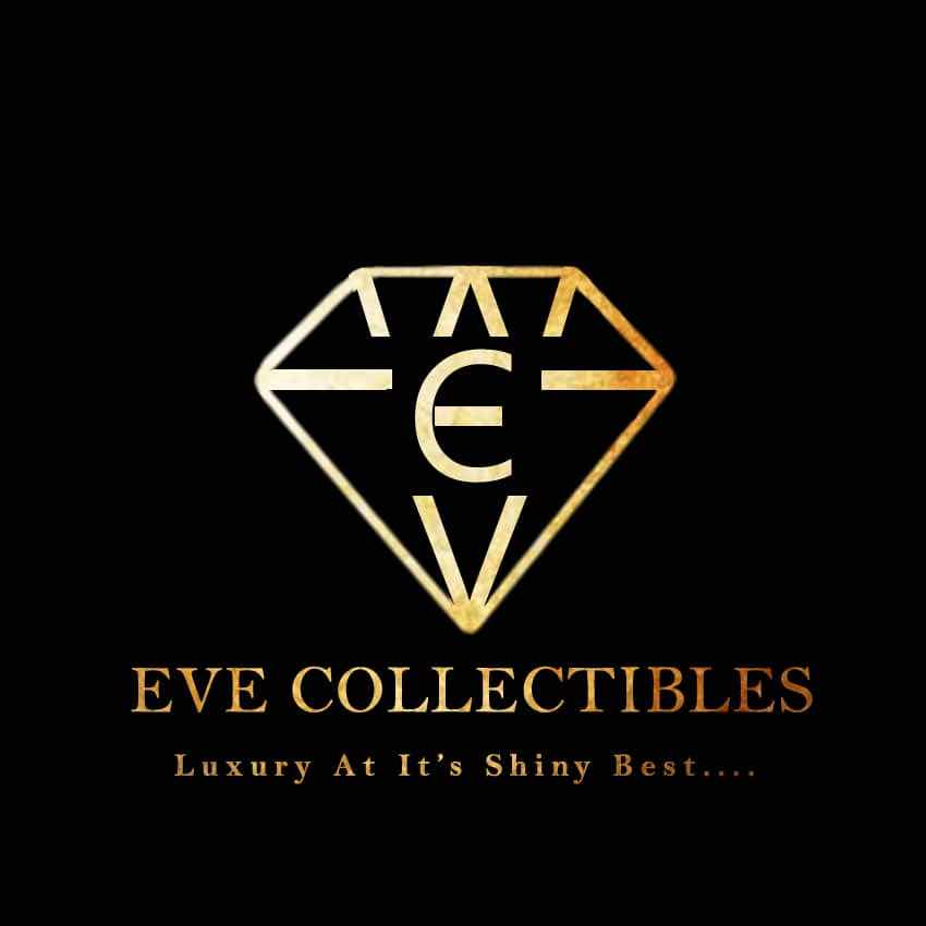 Eve_collectibles picture