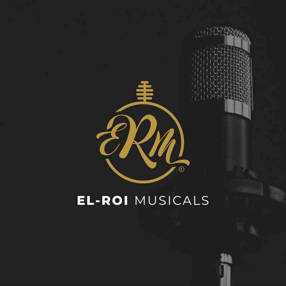 El-Roi Musicals
