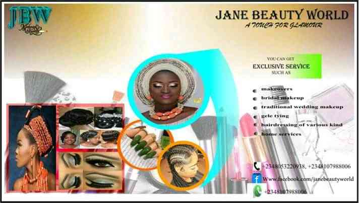 Janebeautyworld picture
