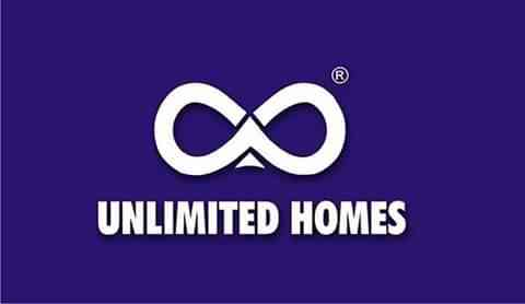 Unlimited Homes and Resorts