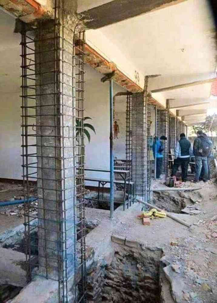 ConceptHouse constructions