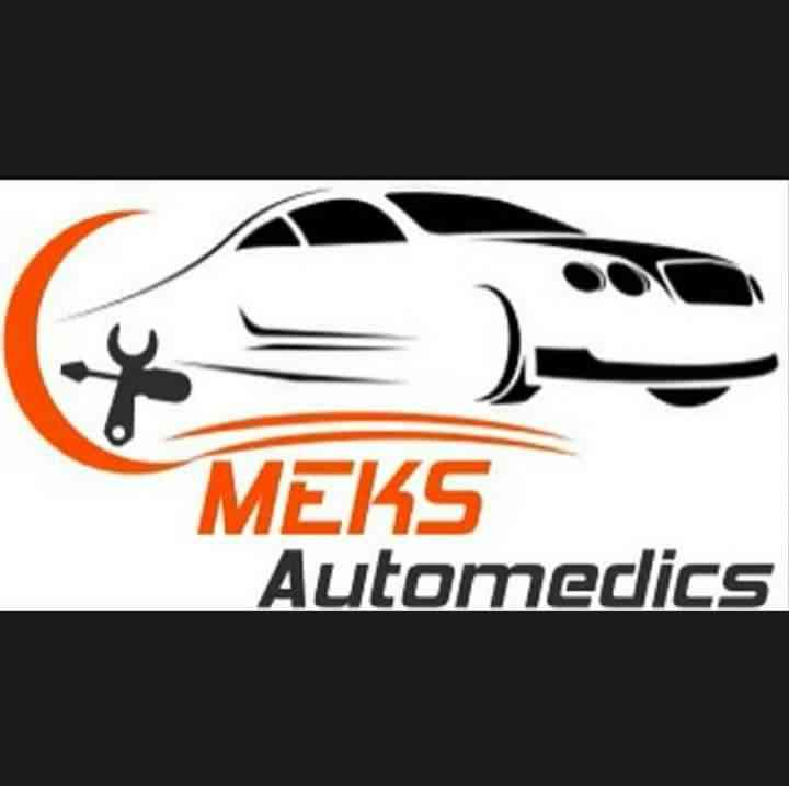 Meks Automedics Services picture