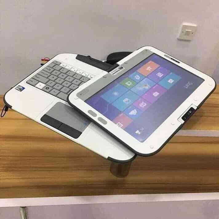Sammytech Laptop sales