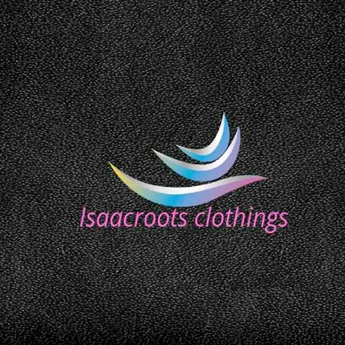 Isaacroots Clothings picture
