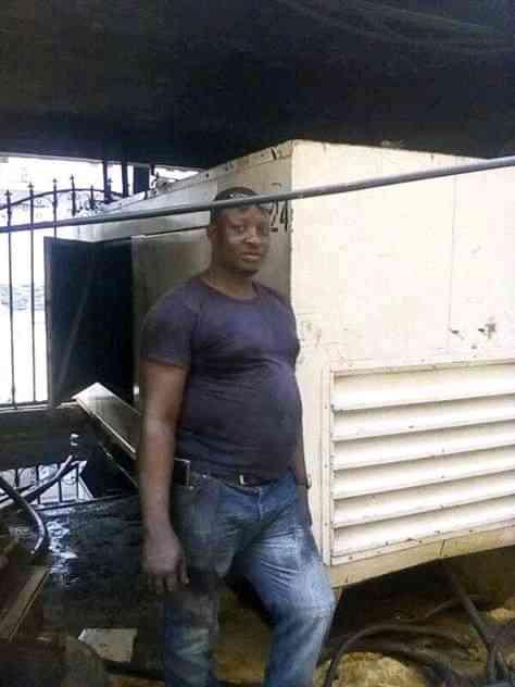 Osgap engineering company