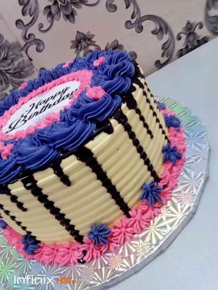 Josycraftcakes