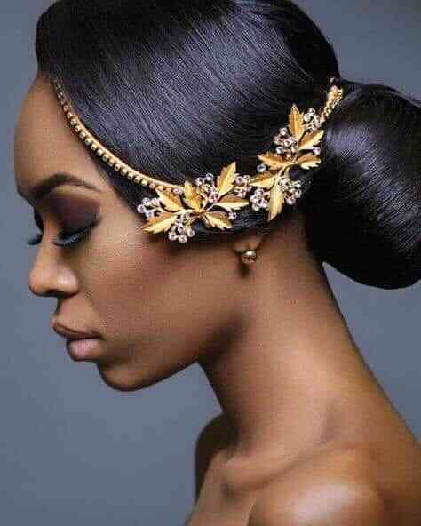 Diadem_Of_Beauty_Studio ( Ade Ewa)