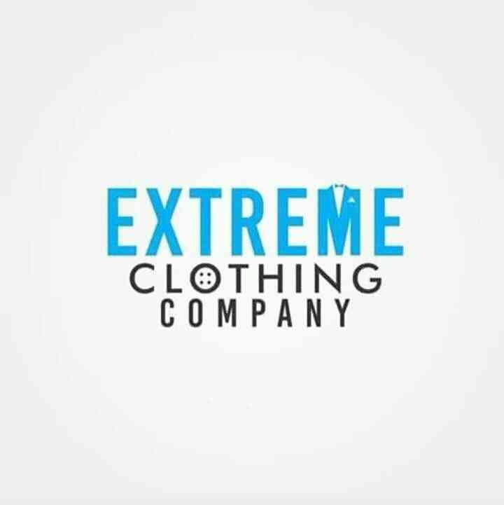 Extreme Clothing Company