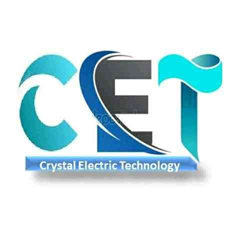 Crystal Electric Technology picture