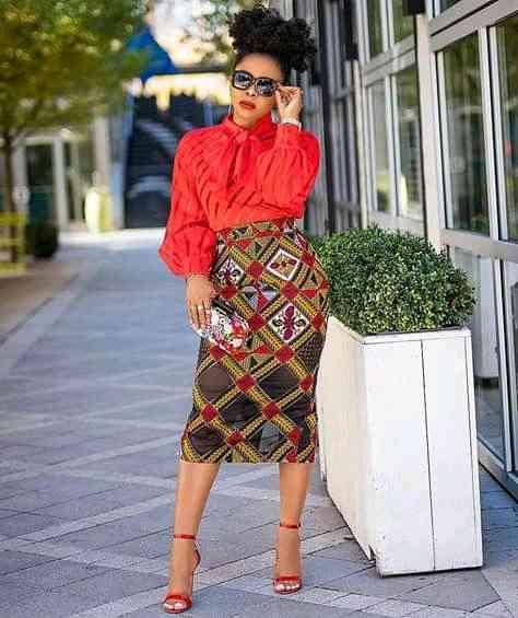 Anelly fashion designer