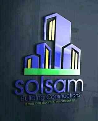 SOLSAM CONSTRUCTIONS