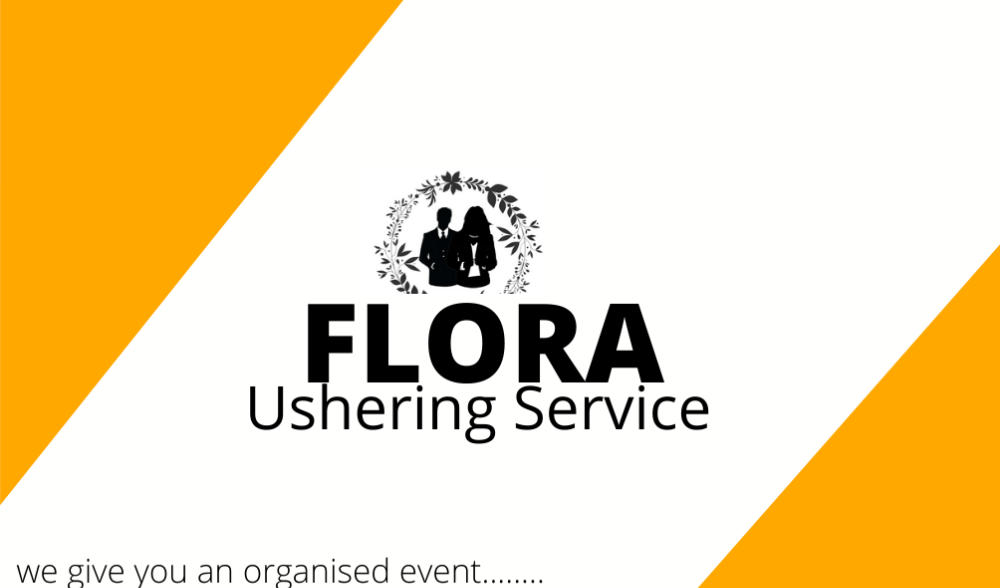 FLORA USHERING SERVICES