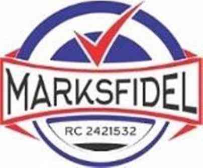 MarksFidel Integrated Services picture