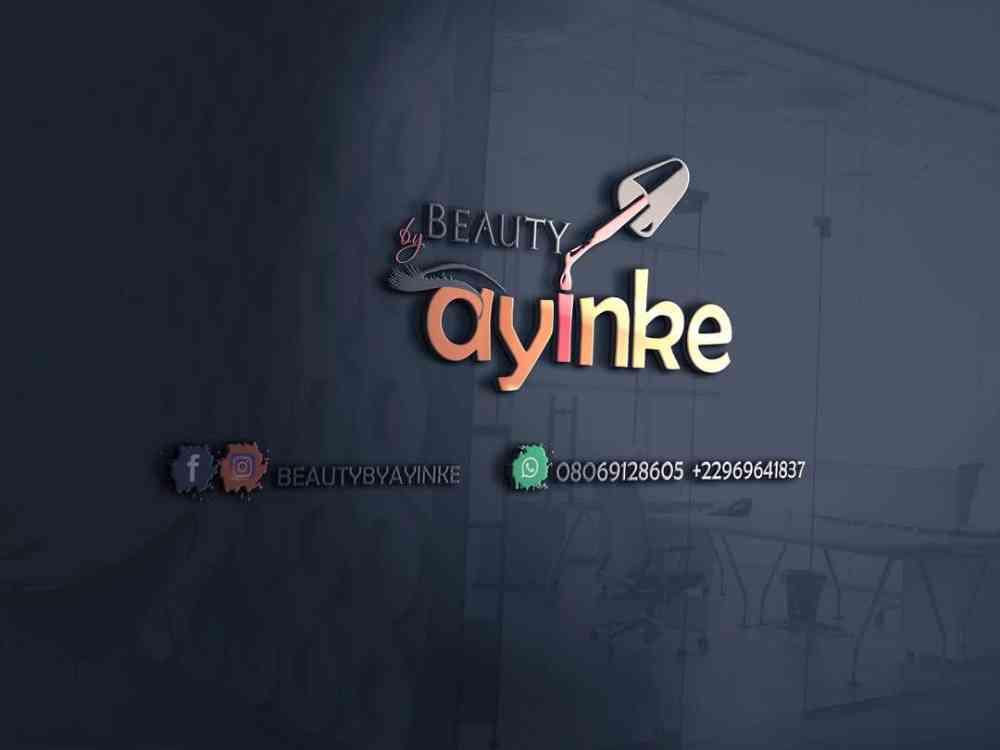 Beautybyayinke