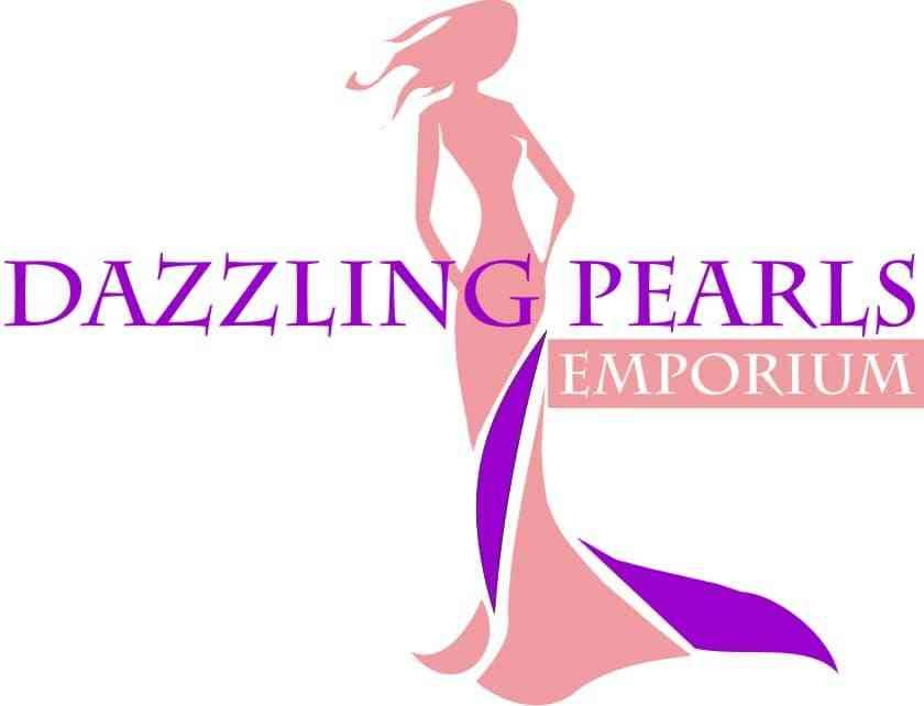 Dazzling pearls emporium