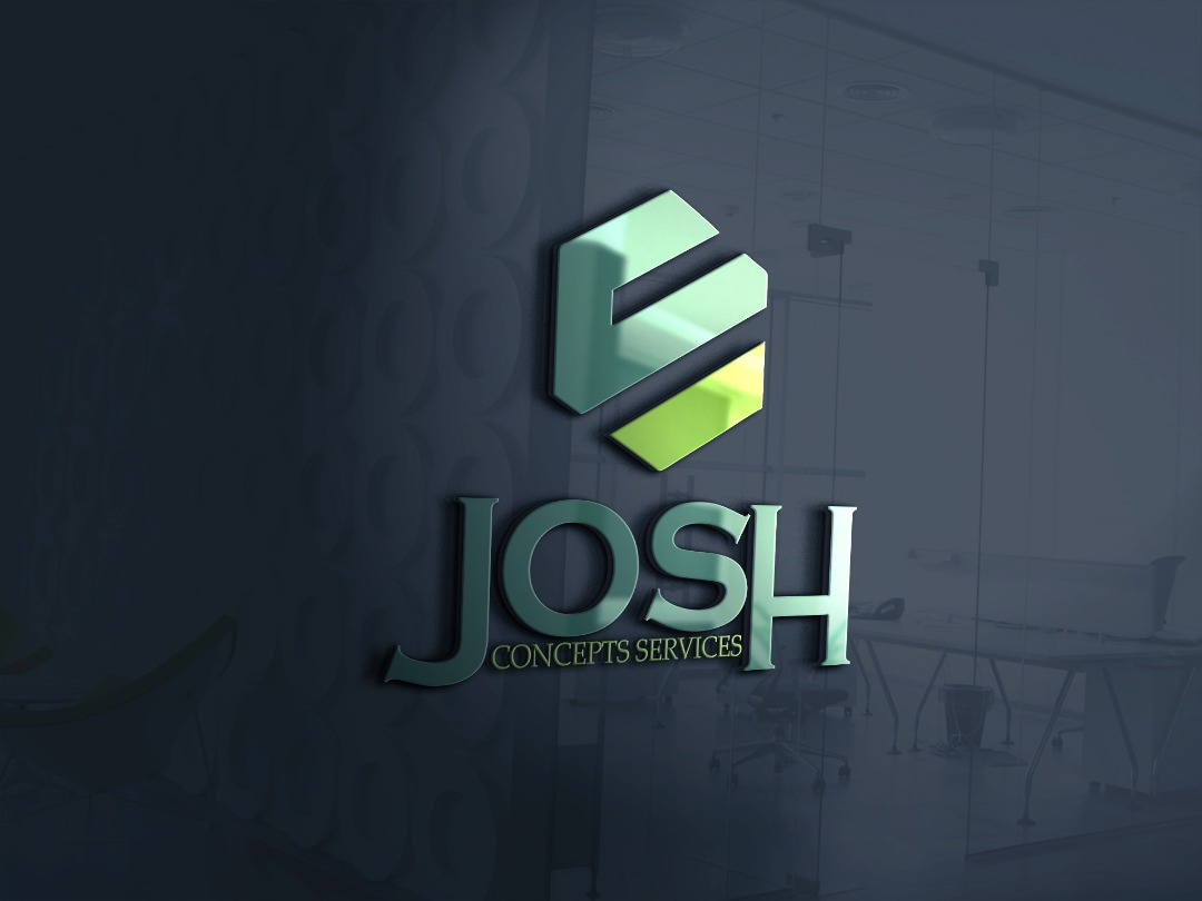 Josh Concepts Services picture