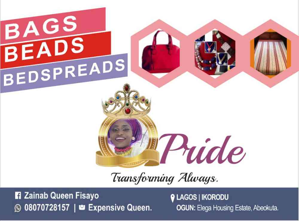 Queen's Pride picture