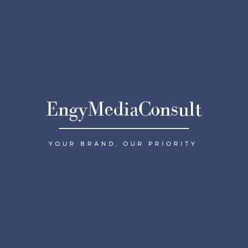 Engy Media Consult picture