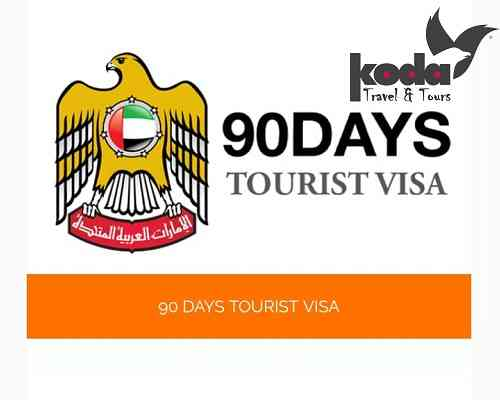 Koda travels and tours
