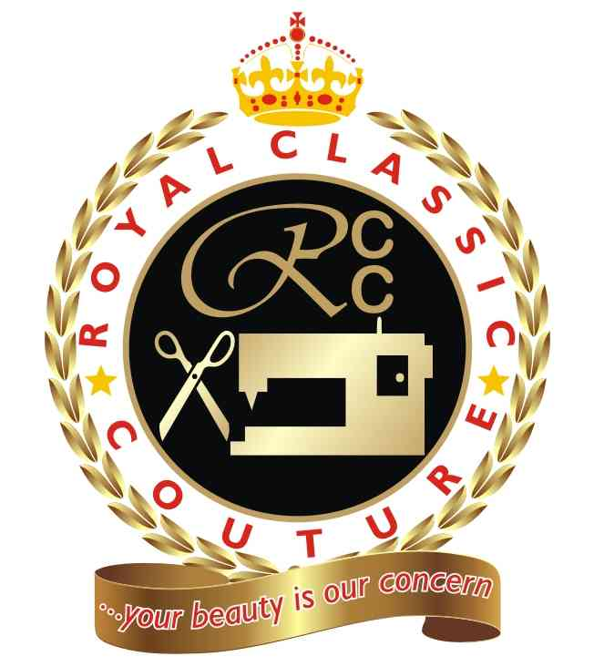 Royal Classic Couture picture