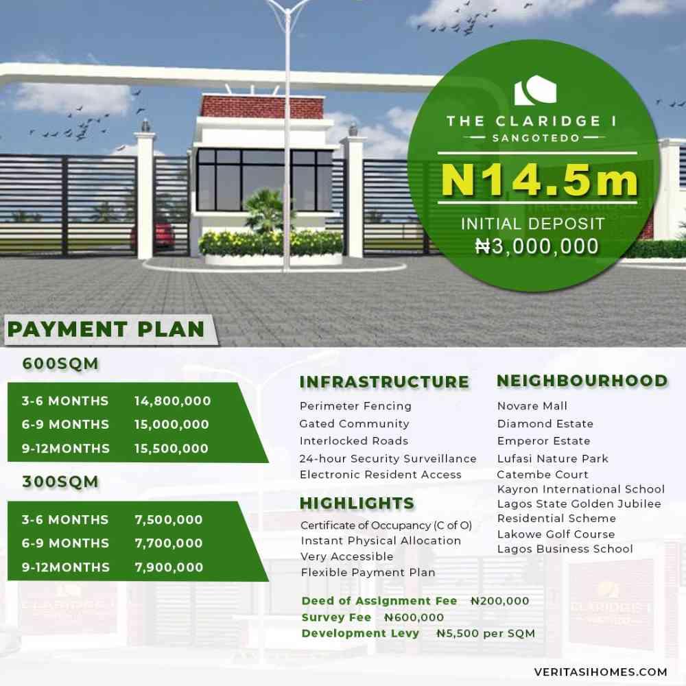Odinakachi ventures Nigeria Limited