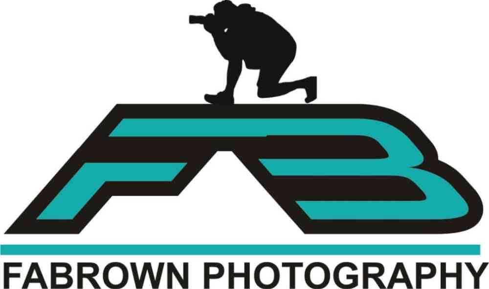 fabrown fotography