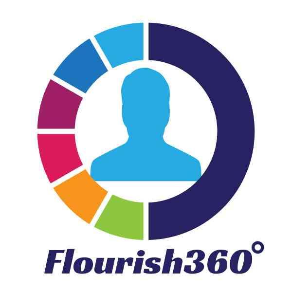 Flourish 360°