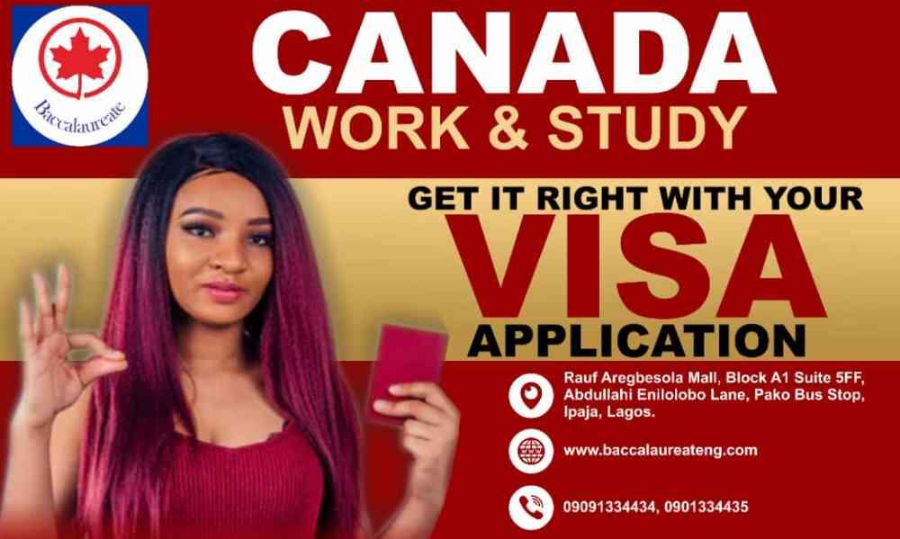 Baccalaureate Nigeria