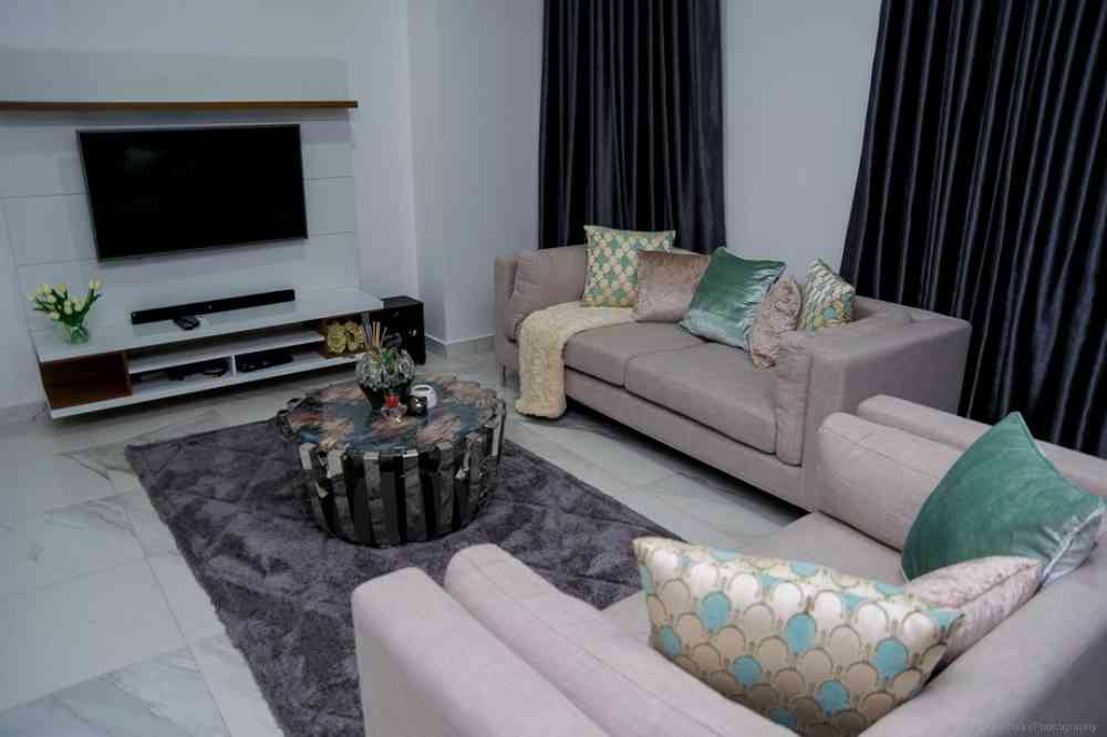 ISI-Jayne Luxury property