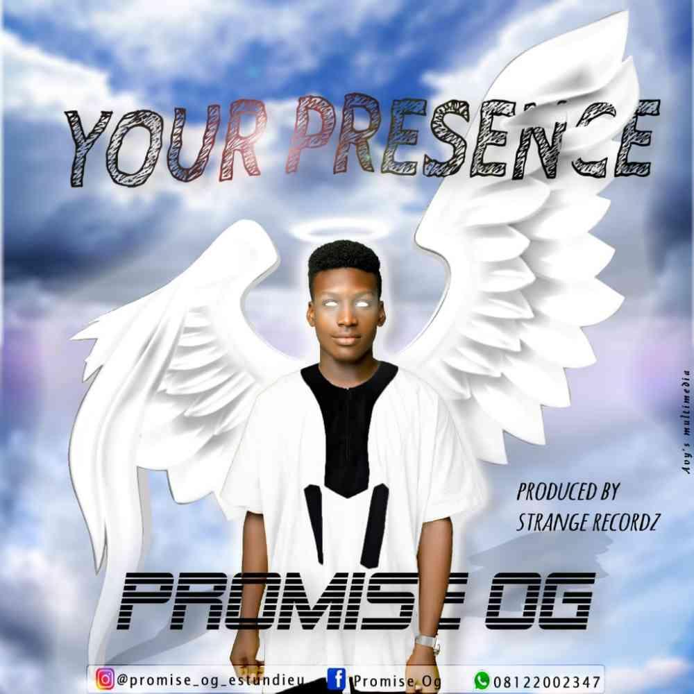 Promise OG