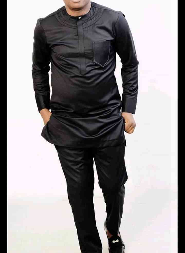 Mbada Fashion Home
