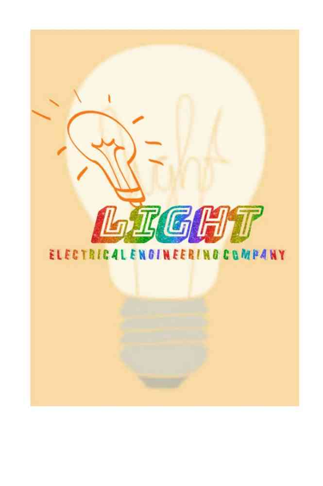 Light Electrical Engineering Company [LEEC]