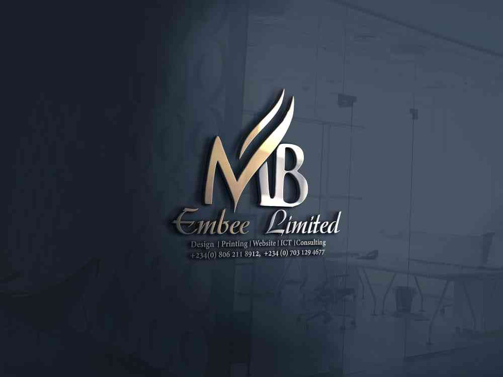 EmBee Limited