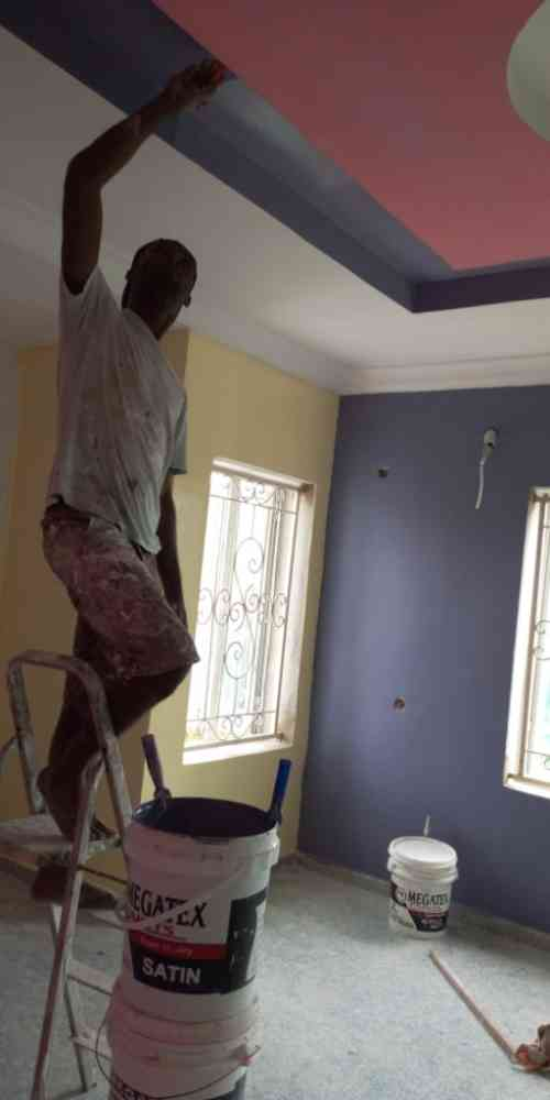 Igwex Painting Services picture