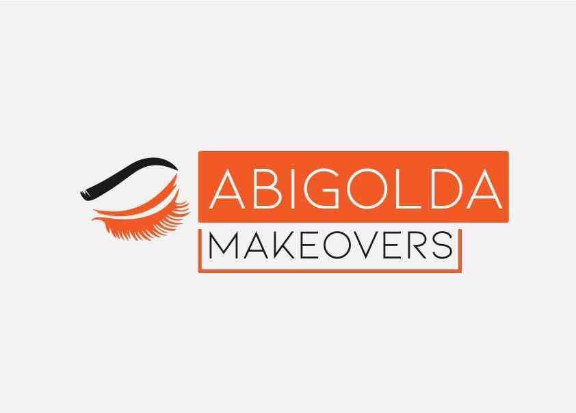 Abigolda Makeovers