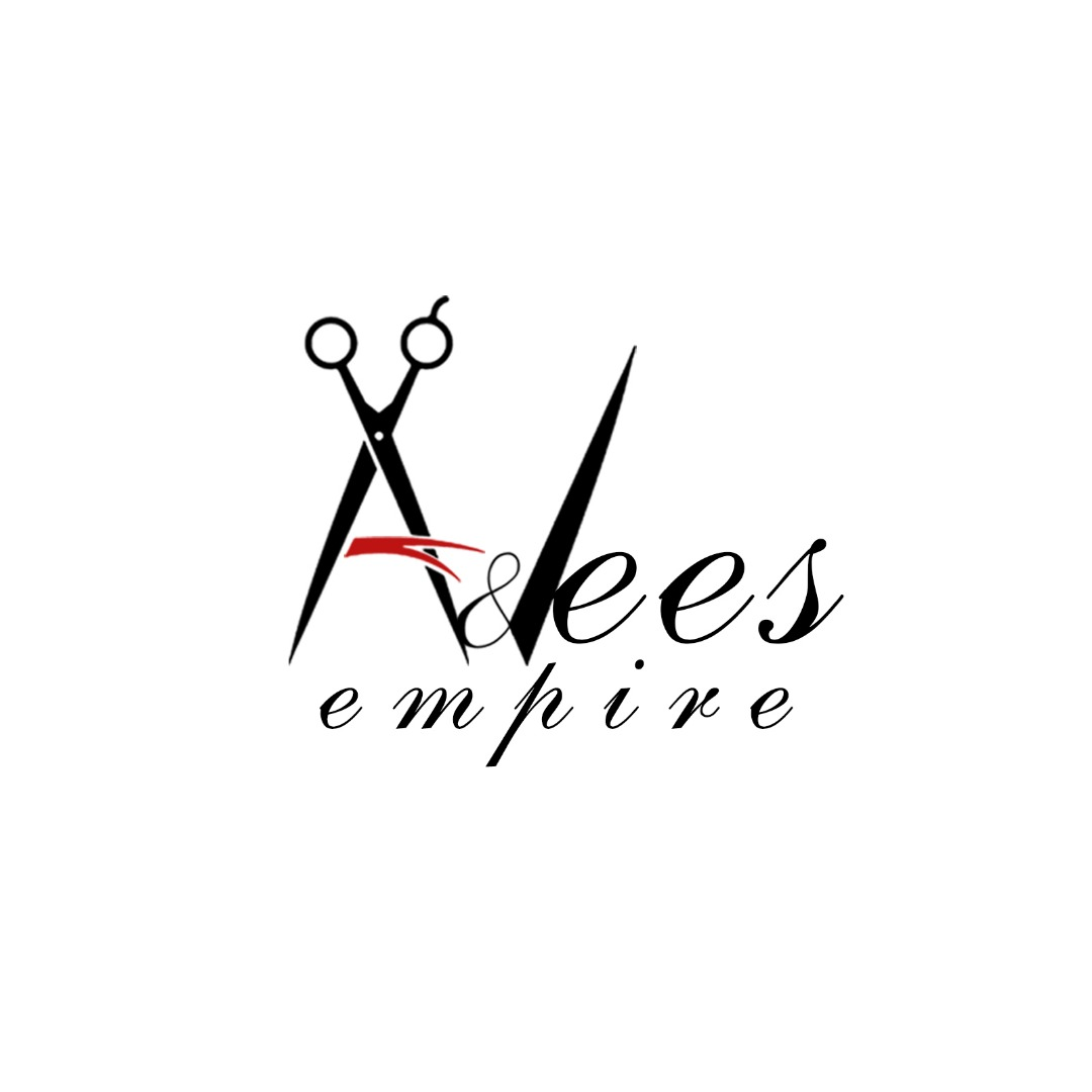 A&VEES EMPIRE picture