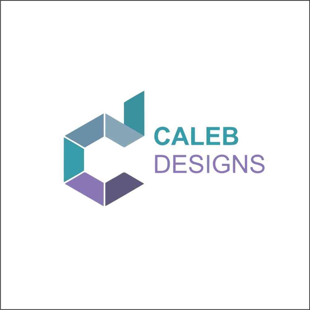 CALEB DESIGNS
