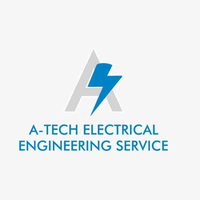 A-TECH ELECTRICAL ENGINEERING SERVICES img