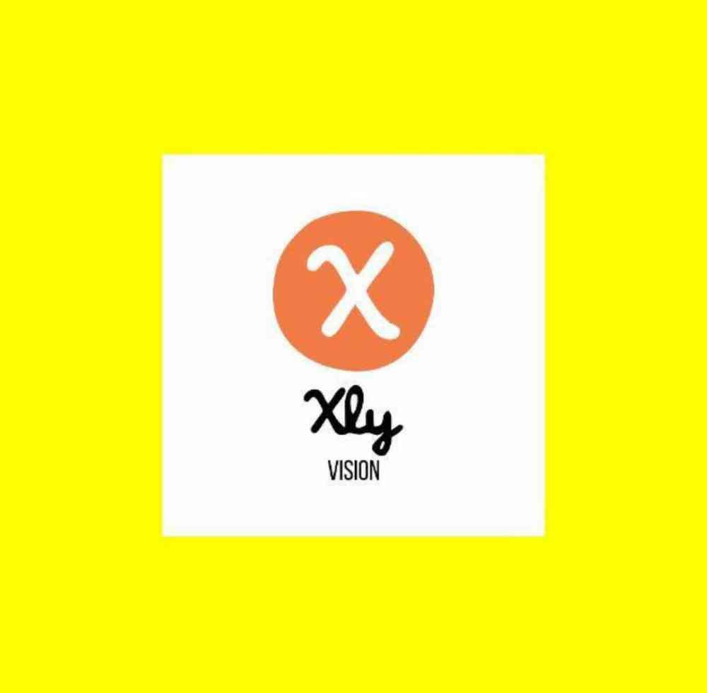 XLY VISION LTD
