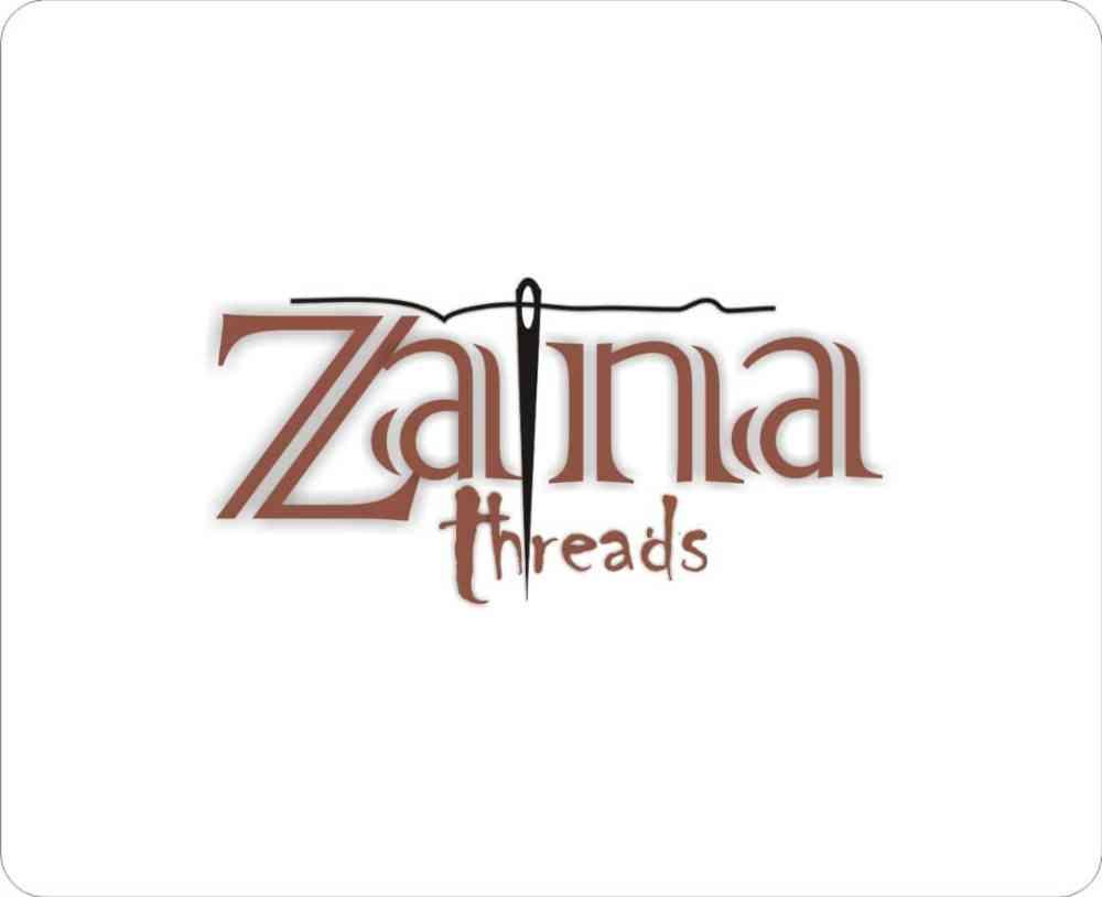 Zaina_threads